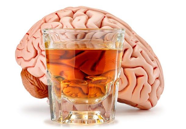 دفع الکل از بدن