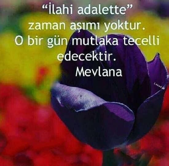 متن عاشقانه ترکی