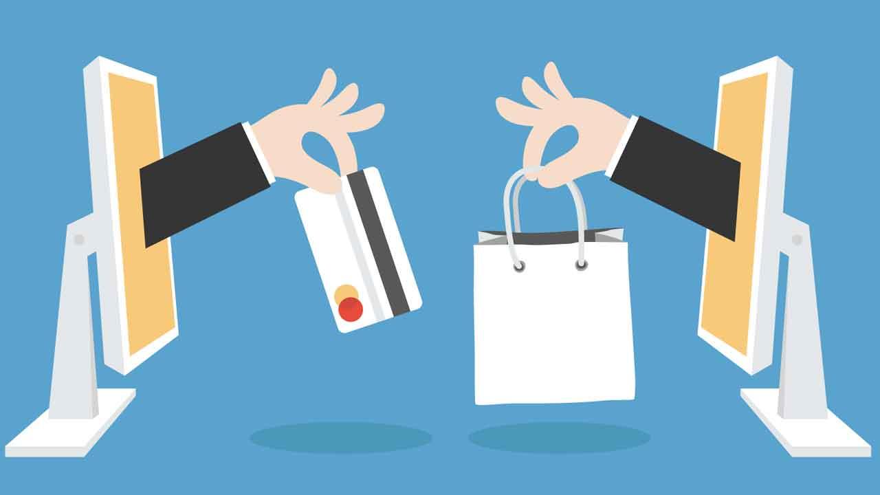 Photo of مزایای خرید آنلاین | خرید از فروشگاه های اینترنتی لباس و اجناس خانگی و الکترونیکی