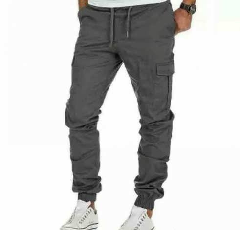 مدل شلوار شش جیب