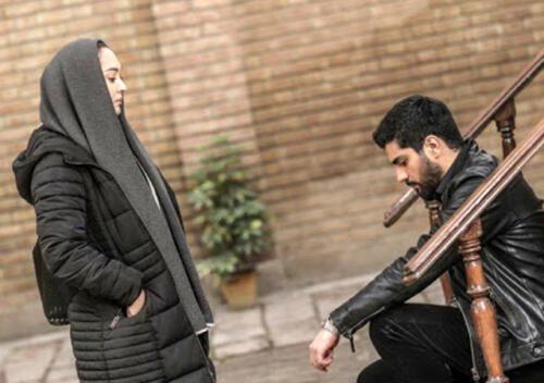 بازیگران سریال آقازاده + زمان پخش سریال + خلاصه داستان سریال ایرانی آقازاده