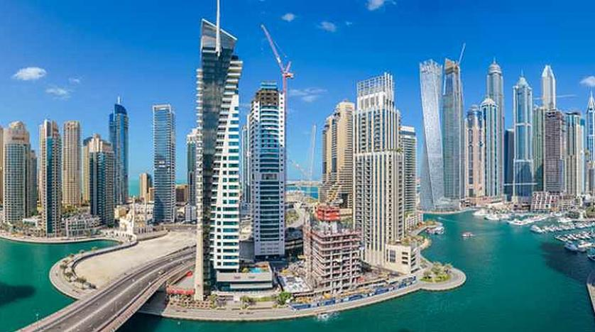 مهاجرت به دبی + شرایط مهاجرت به دبی به صورت قانونی سرمایه گذاری و کاری