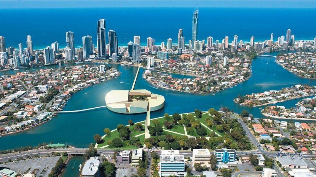 Photo of ویزای کار استرالیا + مراحل اخذ ویزای کار استرالیا و مهاجرت کاری