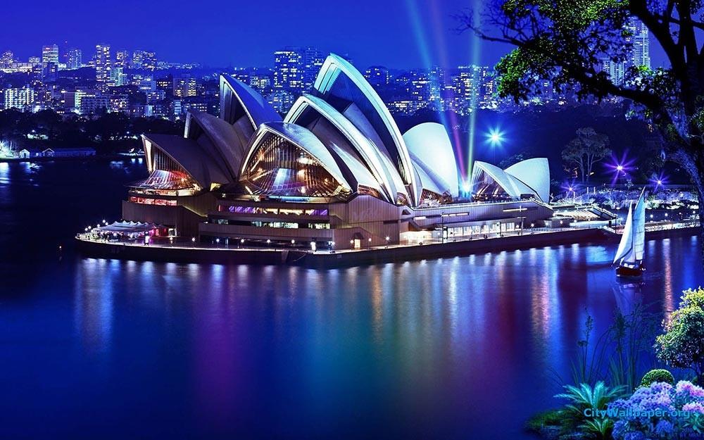 دانستنی هایی قبل از سفر به تورهای استرالیا،آفریقای جنوبی و برزیل