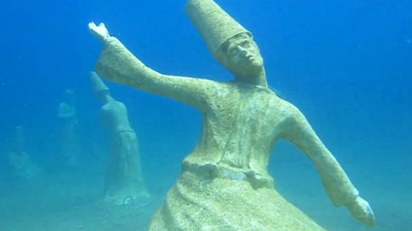 معرفی موزه های آنتالیا با تورهای لحظه آخری