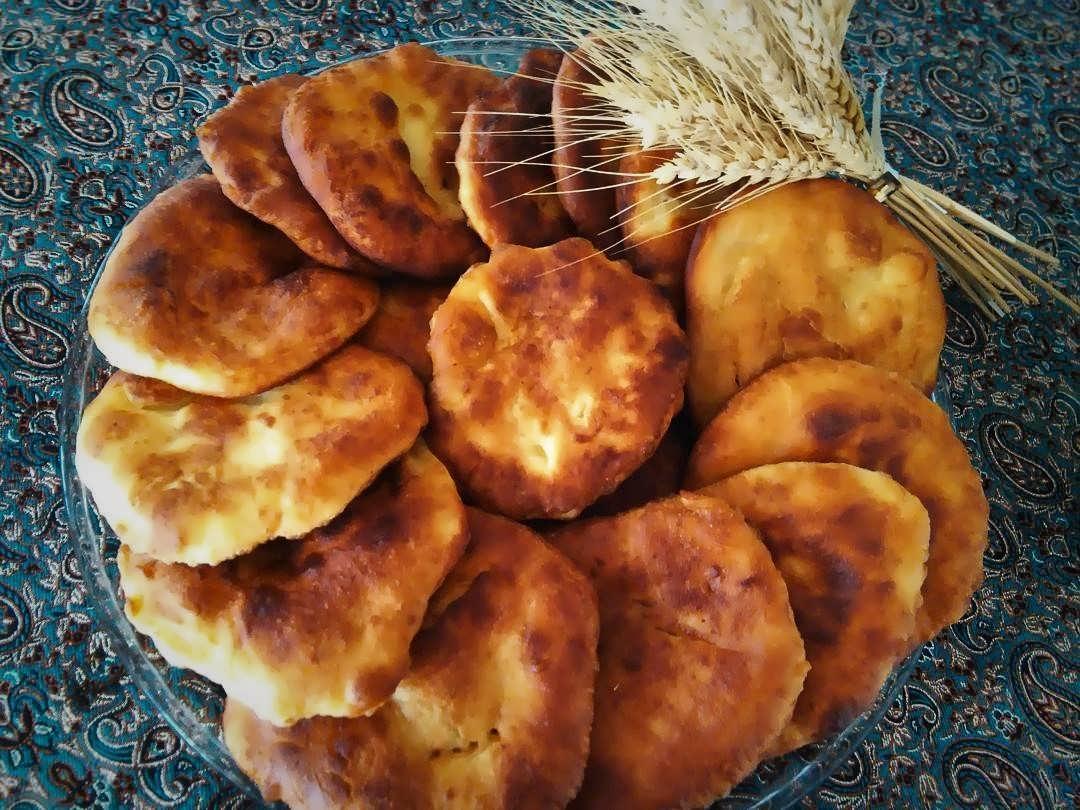 Photo of طرز تهیه اگردک گیلانی شیرینی خوشمزه و محبوب شمالی