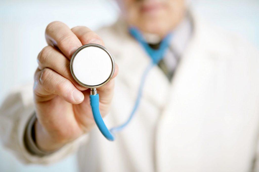 Photo of تعهدات بیمه تکمیلی + تمام هزینه هایی که بیمه تکمیلی پرداخت می کند