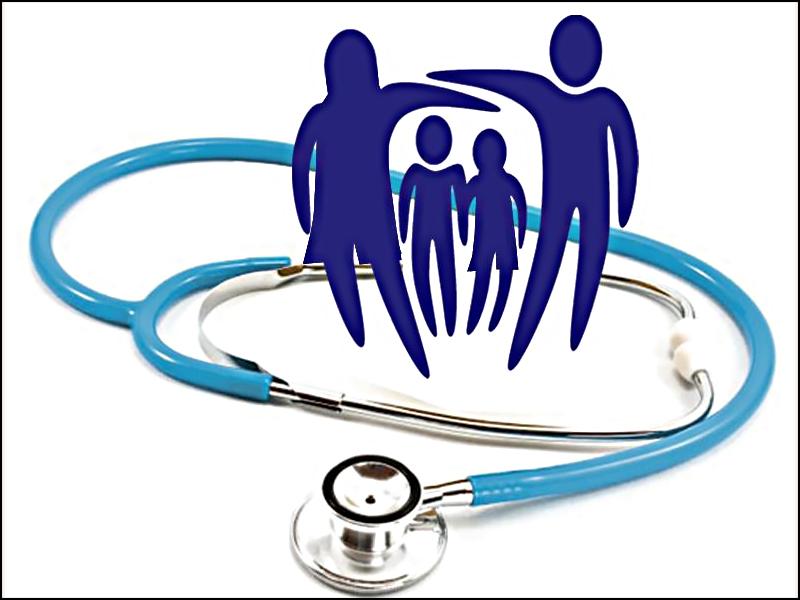 تعهدات بیمه تکمیلی