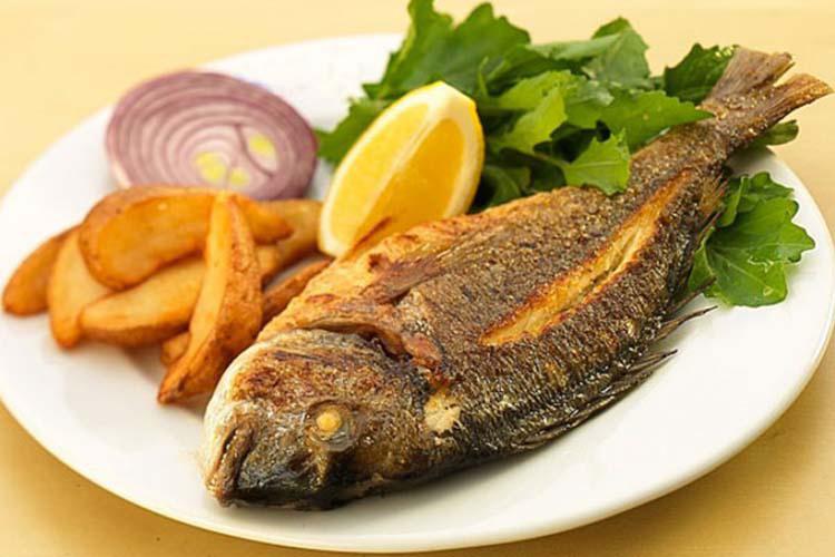 Photo of غذاهای آنتالیا + معرفی خوشمزه ترین غذاهای آنتالیا که باید امتحان کنید