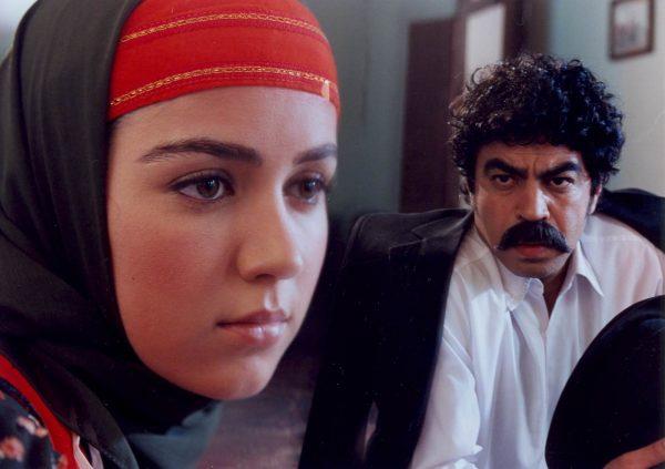 Photo of داستان سریال رسم عاشقی + اسامی و بیوگرافی بازیگران و زمان پخش سریال