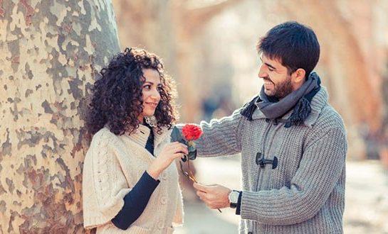 سردی رابطه عاشقانه