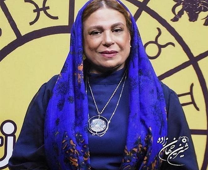 Photo of سریال زیرخاکی + اسامی بازیگران، عکس و بیوگرافی آنها