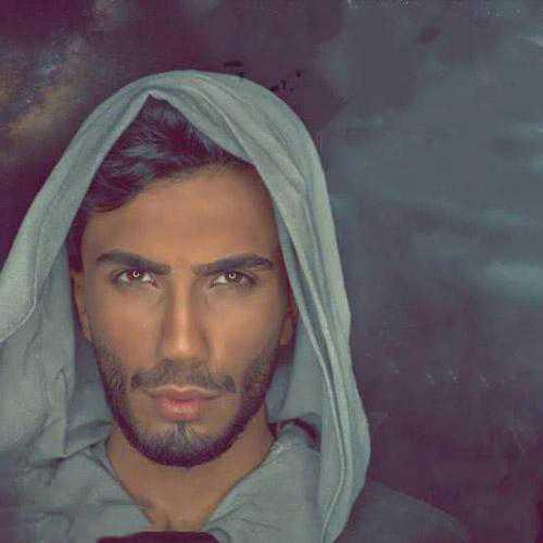 Photo of دانلود موزیک رایگان در موزیک فا با آرشیو کامل موسیقی ایران