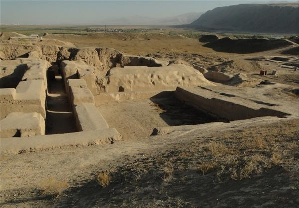 مکان های دیدنی عشق آباد در ترکمنستان + تصاویر زیباترین جاهای دیدنی
