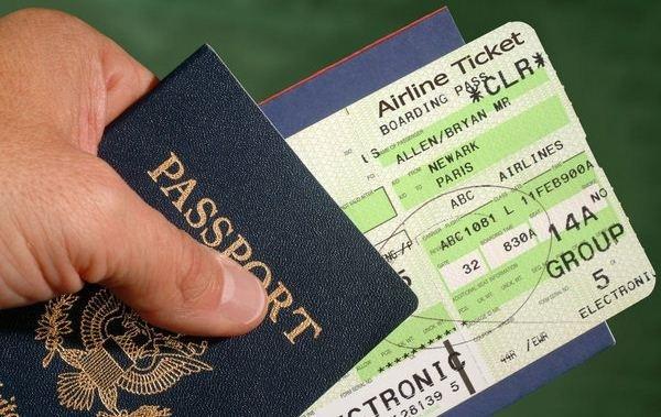 امنیت مسافران در سفرهای هوایی پس از خرید بلیط ارزان هواپیما