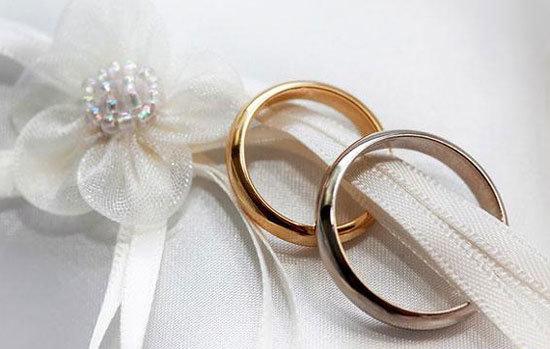 3 نکته مهم و کوتاه در مورد زندگی مشترک که باید بدانید