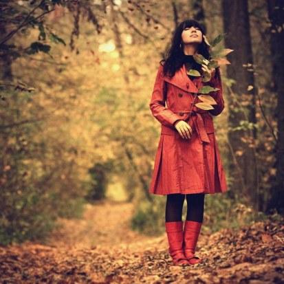 Photo of متن عاشقانه دو نفره پاییزی + عکس نوشته های فصل خزان احساسی رمانتیک