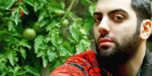 بیوگرافی بهادر زمانی + اطلاعات زندگی شخصی و هنری و عکس های او و همسرش