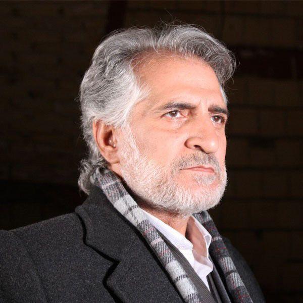 عکس و اسامی بازیگران سریال گل پامچال + خلاصه داستان و زمان پخش