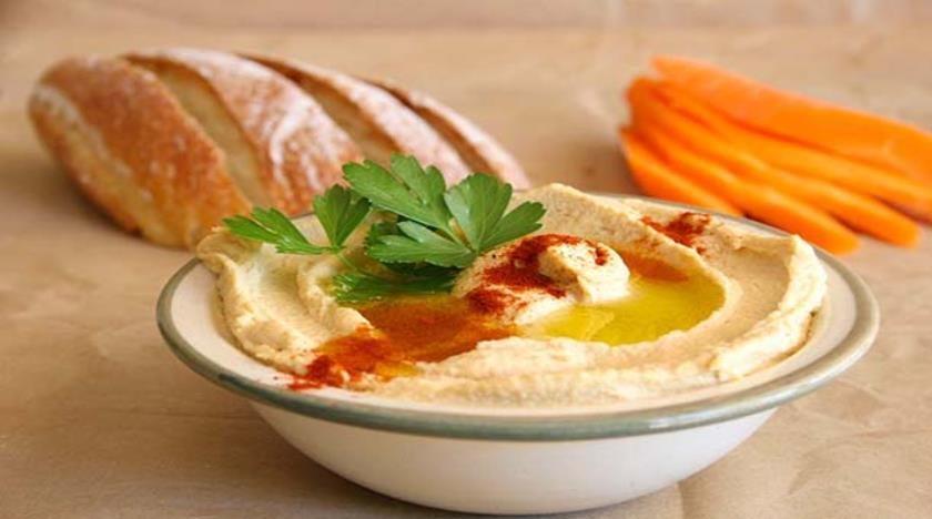 Photo of طرز تهیه حمص لبنانی + نکاتی برای خوشمزه تر شدن پیش غذای خوشمزه