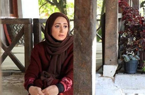 بیوگرافی ژیلا آل رشاد + عکس های همسر و در مورد زندگی شخصی و هنری اش