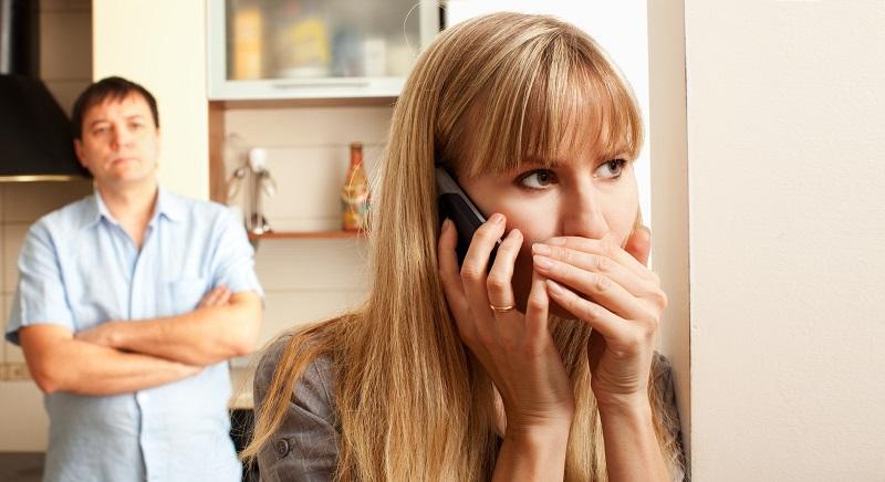 Photo of رفتار با زن خیانتکار + نکاتی در مورد رفتار با زن خائن و خیانتکار که باید بدانید
