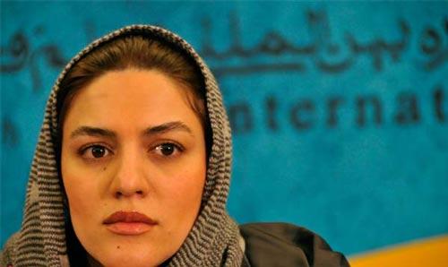 شایسته ایرانی