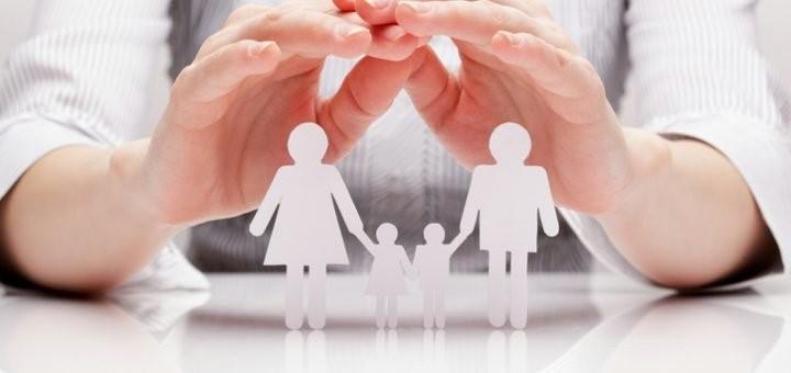 چرایی استفاده از خدمات مشاوره خانواده