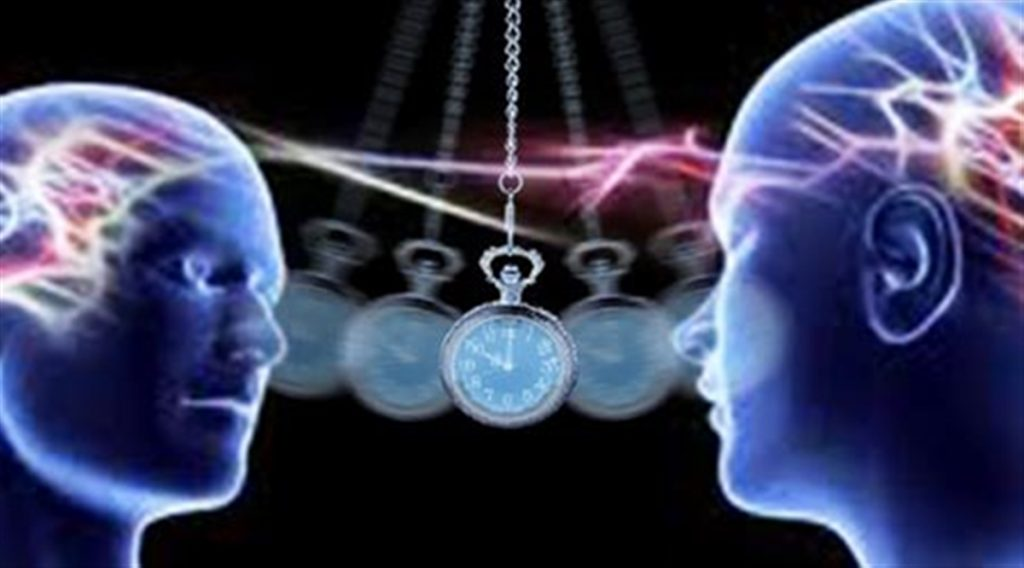 حکم شرعی هیپنوتیزم