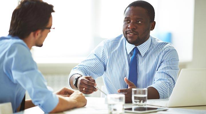 Photo of تکنیک های فروش + ترفندهای افزایش فروش برای موفقیت کسب و کار
