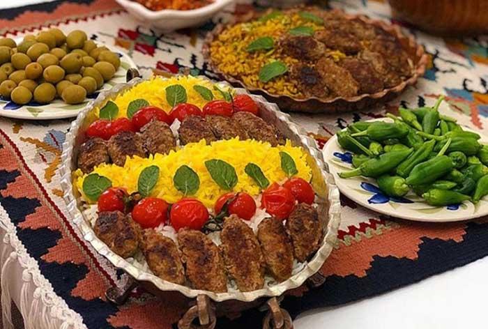 Photo of طرز تهیه کباب انگشتی + نکاتی خاص برای خوشمزه تر شدن غذا