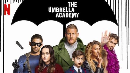 5 فیلم برتر سال 2019 + 5 سریال جدید در سال 2019 که حتما باید دید