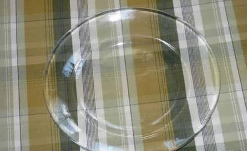 آموزش دکوپاژ روی شیشه