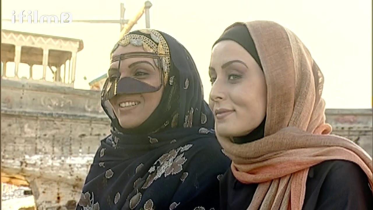 Photo of داستان سریال گارد ساحلی + اسامی بازیگران و بیوگرافی و زمان پخش