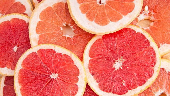 Photo of خواص گریپ فروت + تمام فواید این میوه خوشمزه برای سلامت