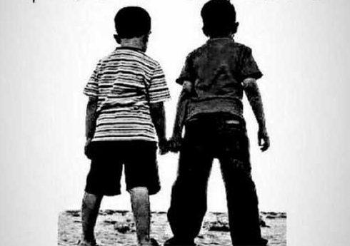 انشا درباره دوست و رفیق