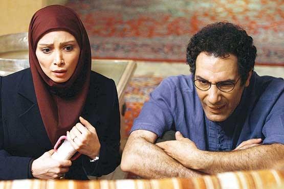 بازیگران سریال ساختمان پزشکان