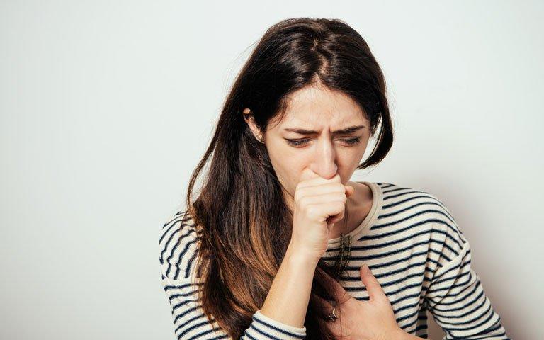 Photo of درمان سینه پهلو در خانه + روش های موثر درمان بیماری سینه پهلو در منزل