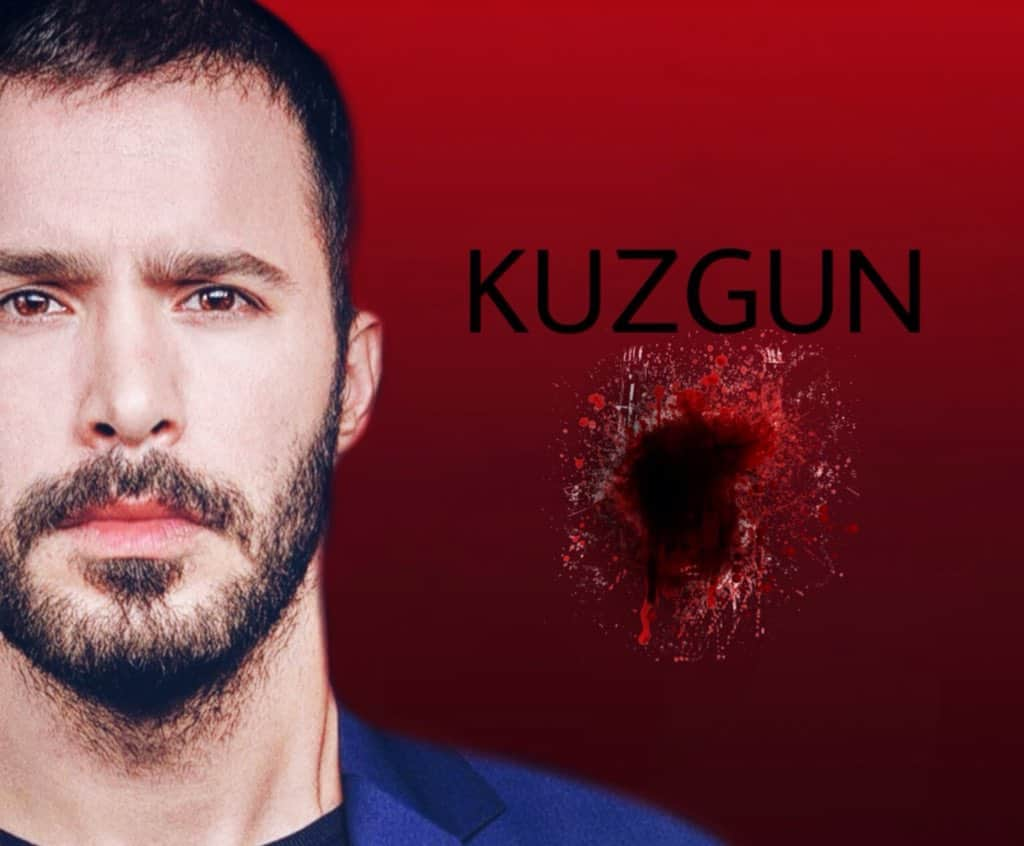 Photo of قسمت آخر سریال کلاغ + بیوگرافی بازیگران و عکس های سریال