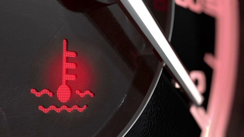 Photo of دلیل بالا رفتن آمپر آب خودرو + روش تعمیر و پیشگیری از آن