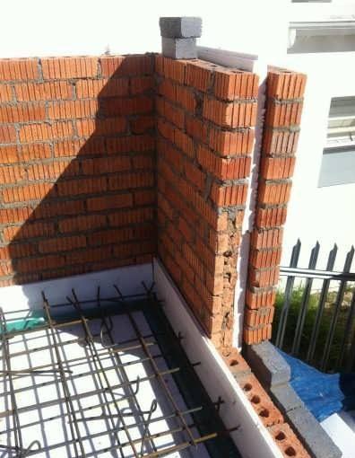عایق حرارتی ساختمان + تمام مزایا و معایب انواع عایق