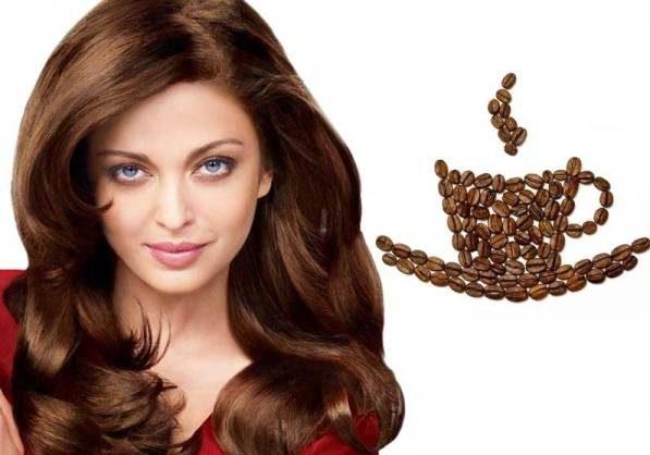 Photo of درمان ریزش مو با قهوه + 2 ماسک عالی با قهوه برای درمان ریزش موها