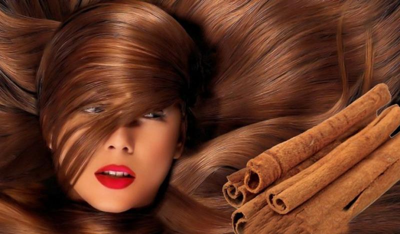 Photo of هایلایت طبیعی مو + 10 روش برای هایلایت کردن مو در منزل با مواد طبیعی