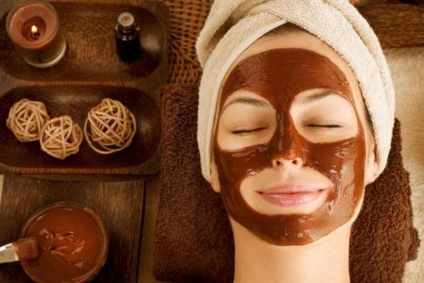 Photo of ماسک کاکائو برای زیبایی پوست + 3 روش تهیه ماسک