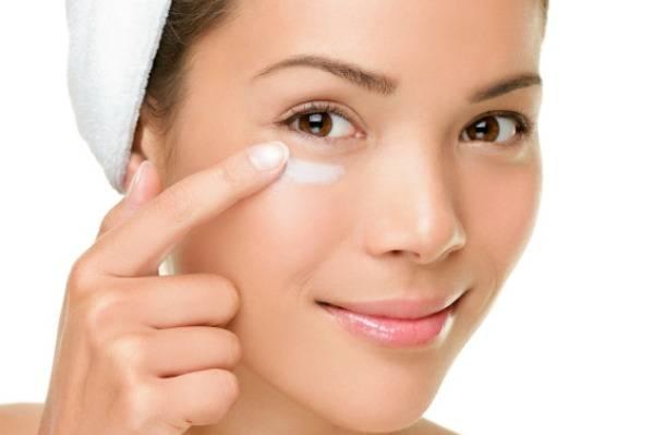 Photo of ماسک خمیر دندان برای پوست + 6 ماسک عالی برای پوست