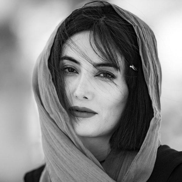 Photo of بیوگرافی مهسا باقری + زندگی شخصی و هنری و عکس های همسرش