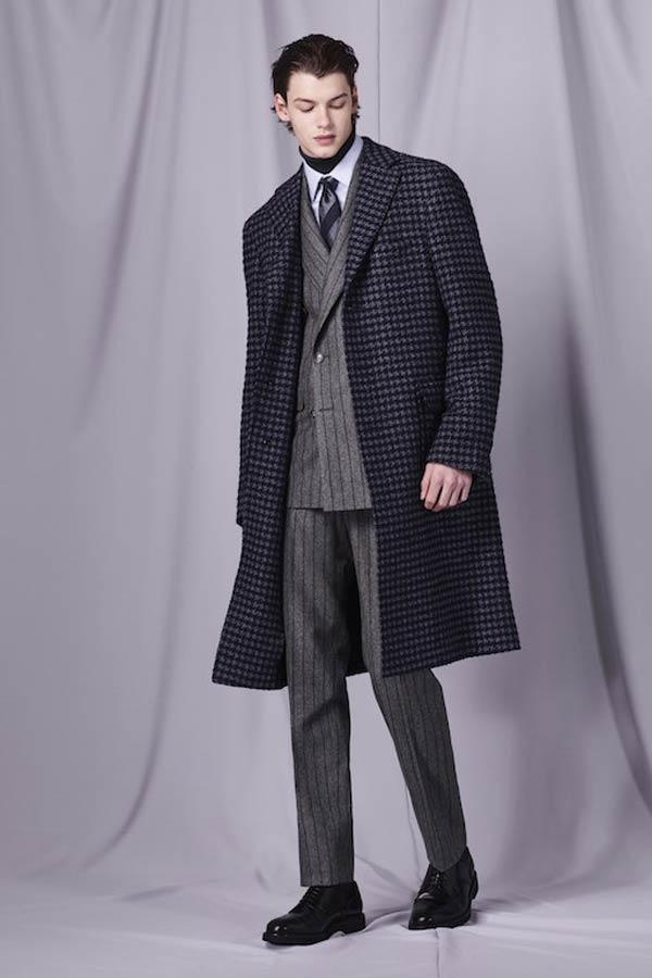 لباس مجلسی مردانه