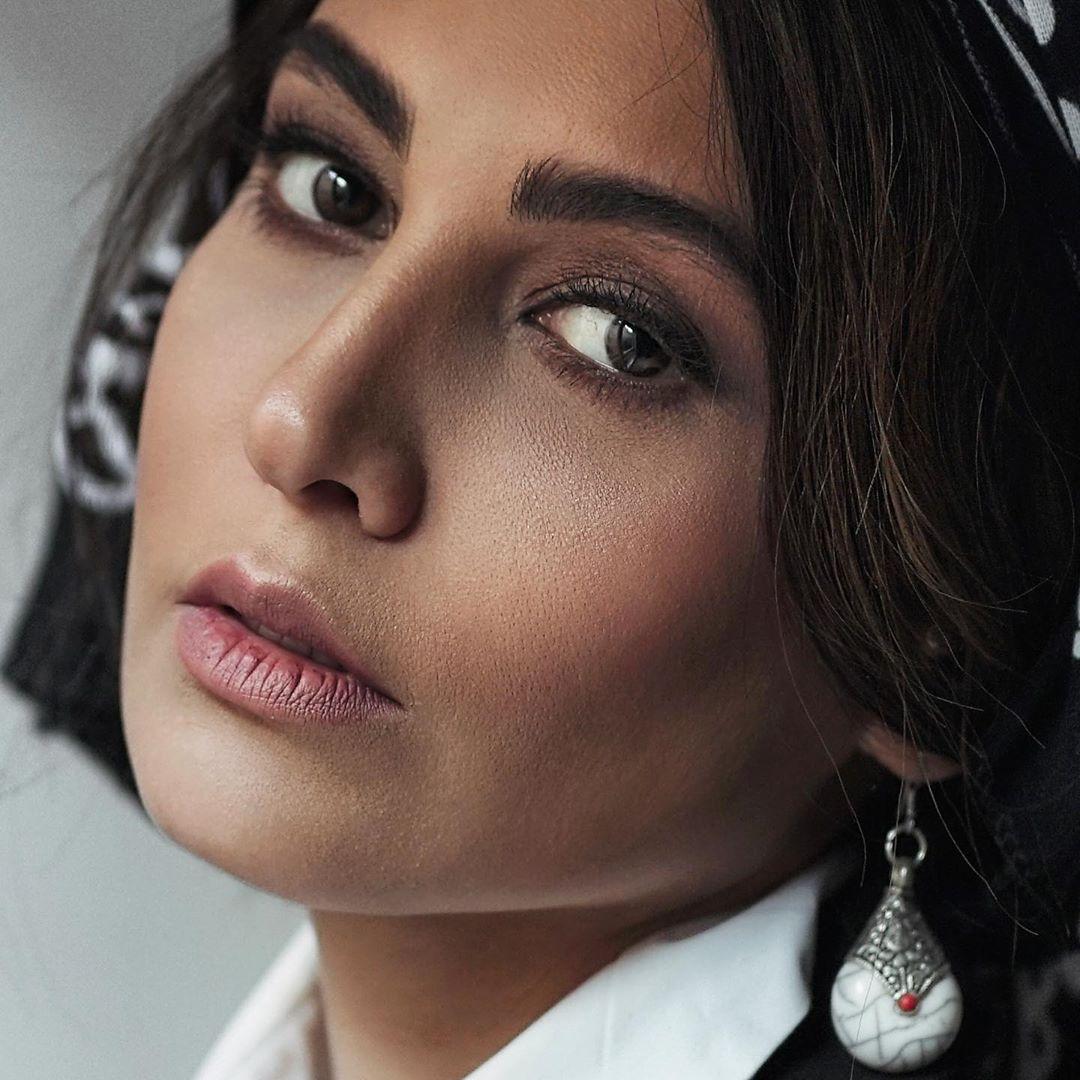 Photo of بیوگرافی نسیم فروغ بازیگر سریال از سرنوشت + عکس همسر و زندگی شخصی و هنری