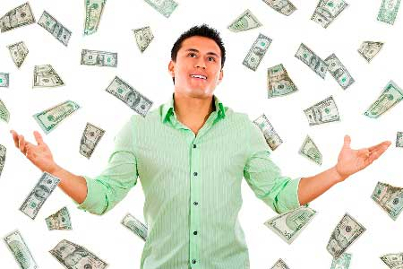 Photo of ازدواج به دلیل پول + آیا ازدواج کردن برای پول و ثروت درست است و چه عواقبی دارد؟