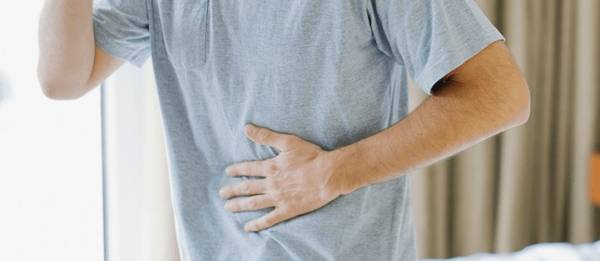 روش های درمان رودل و دلایل بروز آن